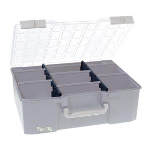 Dividers CarryLite 150 2 Large