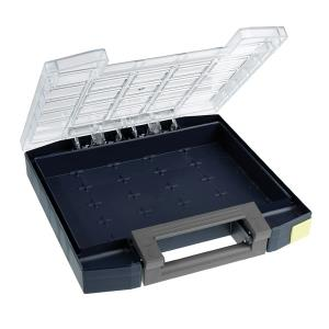 raaco Boxxser 55 5x5-0 compartment box