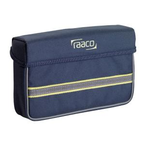 Raaco Taco Tool case 1/2 Pouch w Cover