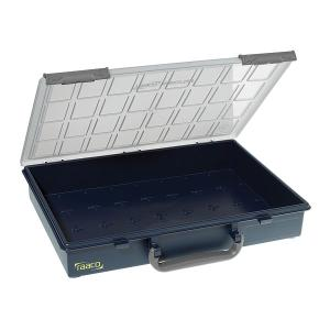 raaco PSC4-01 Assorter Compartment Box 55 4x8-0 Empty - 136204