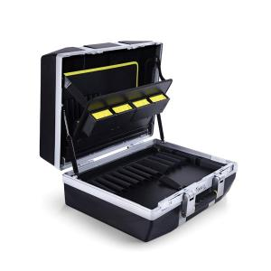 ToolCase Superior XL-34/4F