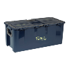 raaco Compact 50 Professional Engineers Heavy Duty Tool Box 136617