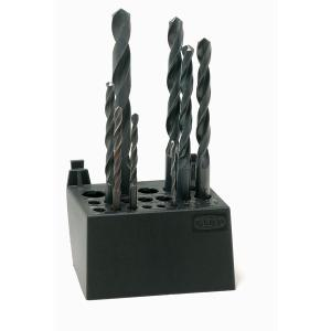 Clip 12 Drill Bit Holder