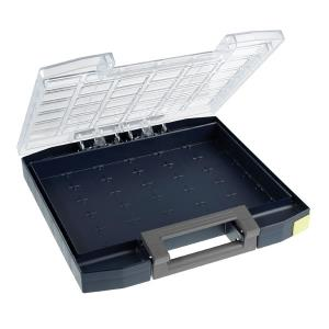 raaco Boxxser 55 6x6-0 compartment box