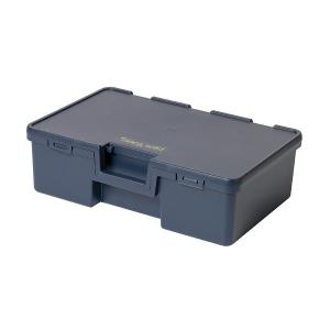 raaco Solid box 3 transporter case - 136778
