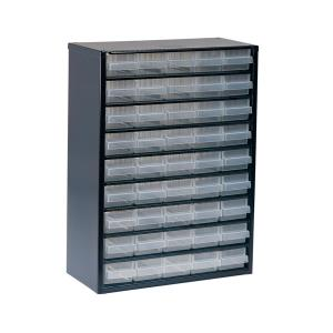 Raaco 150 Range 900 Series Small Parts Storage Cabinets